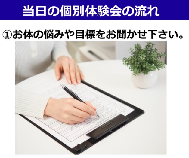 キャラクターダイエット 笠原裕史