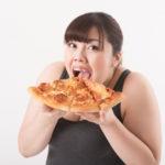 ダイエットしながら食を楽しむ