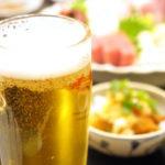 お酒を飲む機会の多い忘年会シーズン対策
